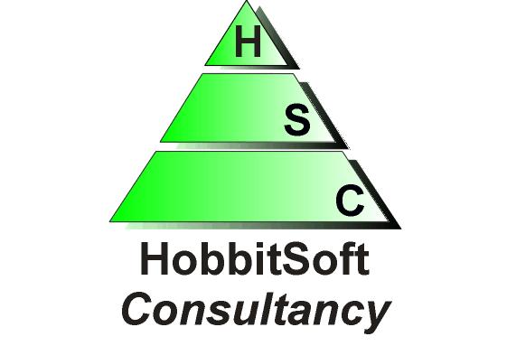 (c) Hobbitsoft.nl